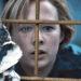 La série danoise The Rain (saison 1) : critique