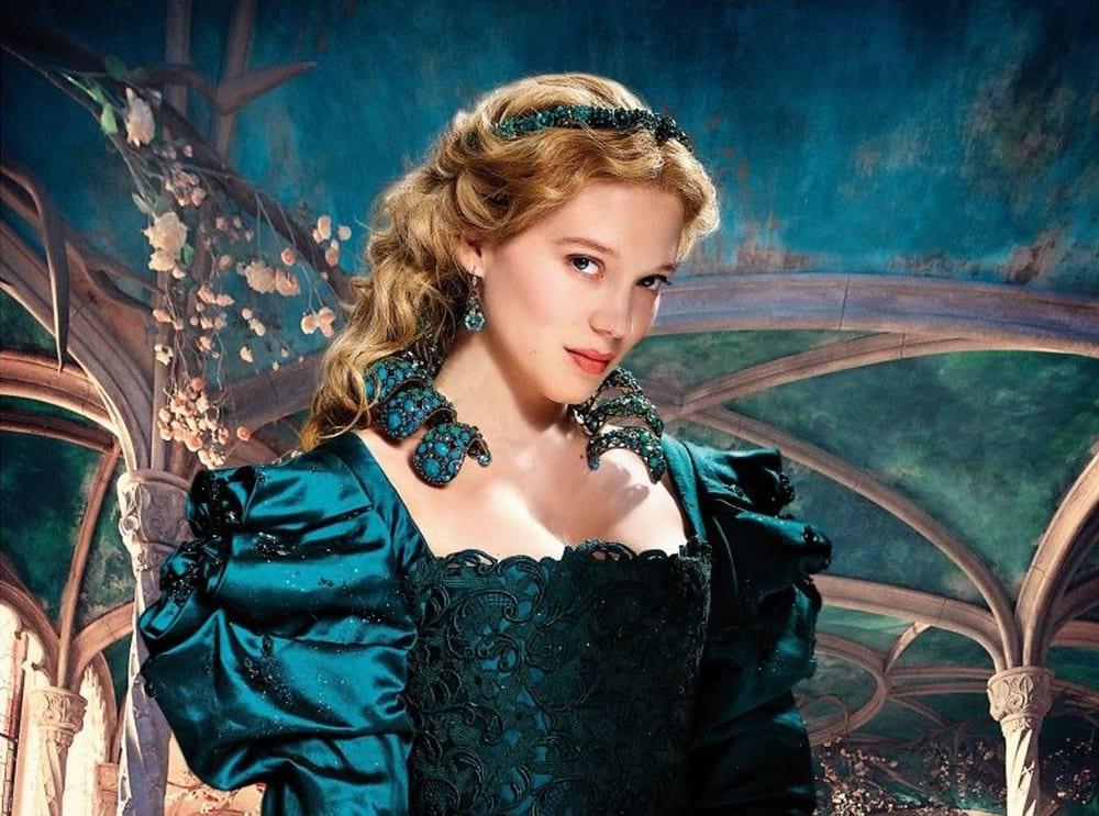 Critique du film La Belle et la Bête, de Christophe Gans